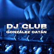 DJ Club Gonzalez Catan