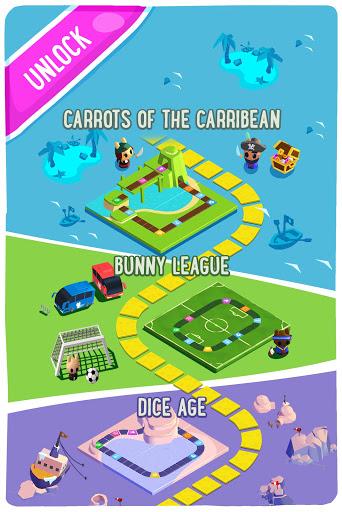 Board Kingsu2122ufe0f - Board Games with Friends & Family  Screenshots 13
