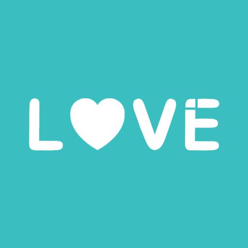Couple Widget - Love Events Countdown Widget APK