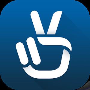 bgtime.tv (subscription required) Mobile v.1015 by My TV.BG EOOD logo