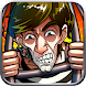 Jail Break Classic - Androidアプリ