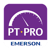 Emerson PT Pro