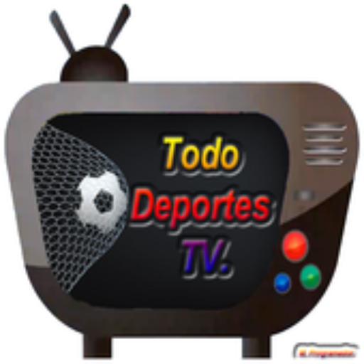 Baixar Todo Deportes Tv.