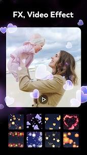 FotoPlay MOD APK 3.4.2 (Pro Unlocked) 3
