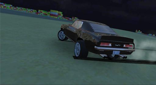 u0650Arab Drift  screenshots 7