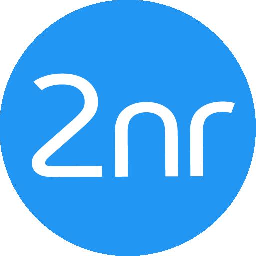 2nr  Darmowy Drugi Numer
