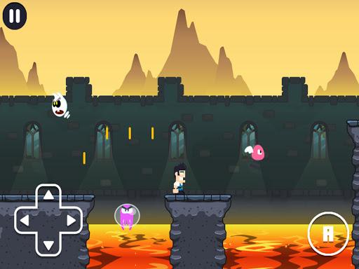 Mr Maker 3 Level Editor  screenshots 11