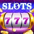 Royal Slots: win real money