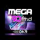 Mega90fm
