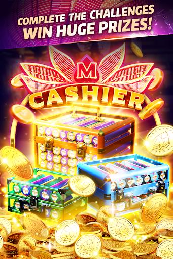 Mega Hit Poker: Texas Holdem 3.11.2 Screenshots 6