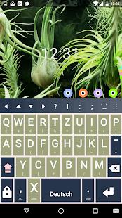 Multiling O Keyboard + emoji screenshots 5