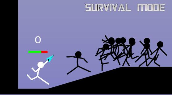 Image For Supreme Duelist Stickman Versi 2.4.5 17