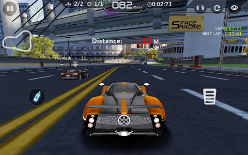 City Racing 3D 5.8.5017 screenshots 24