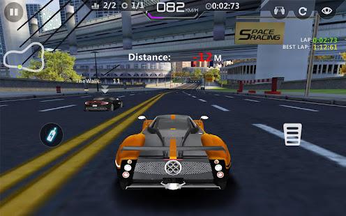 City Racing 3D 5.8.5017 Screenshots 16