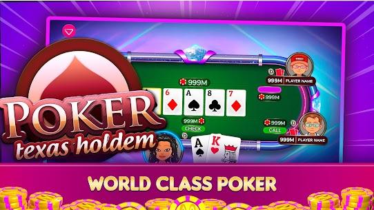 MundiGames – Slots, Bingo, Poker, Blackjack & more 7