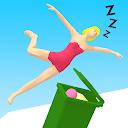 Deep Sleep 3D