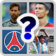 Download Football Pro Quiz 2020 For PC Windows and Mac