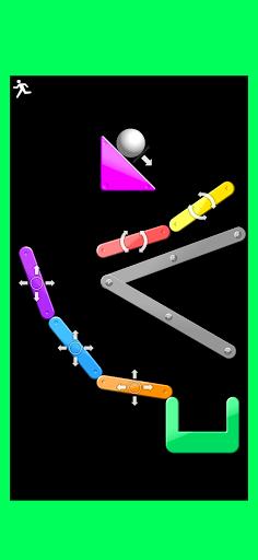 Chain Bump!  screenshots 3