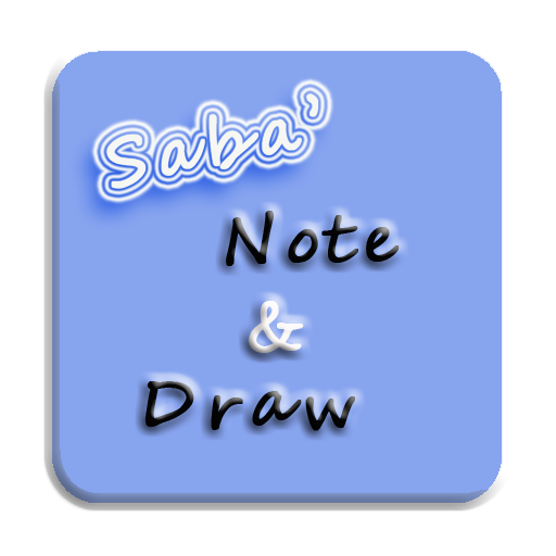 Sabak Note And Draw For PC Windows (7, 8, 10 and 10x) & Mac Computer