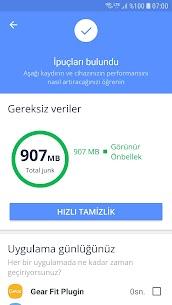 Avast Cleanup Premium Apk 2021 Güncel** 4