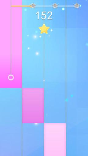 Kpop Piano Games: Music Color Tiles 2.7 screenshots 3