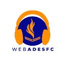 Web radio da Assembleia de Deus de Sao Francisco