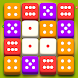 Dice Craft - 3D Merge Puzzle - Androidアプリ