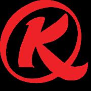 KQ Mobile