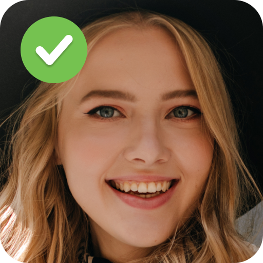 Baixar Dating with singles nearby - iHappy para Android