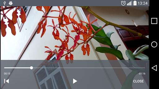 MP4 Video Cutter 5.0.4 Screenshots 7