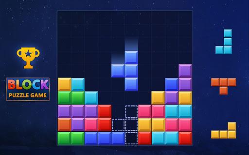 Block Puzzle 3.7 screenshots 21