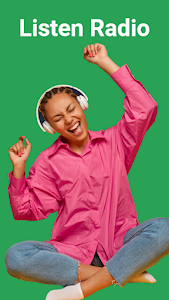 Free Music Spotify New 1.0