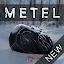 METEL HORROR ESCAPE Mod Apk 0.359