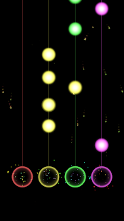 NCTzen - OT23 NCT game 2.5 Screenshots 3