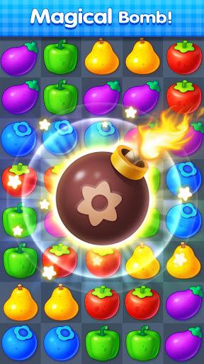 Fruit Candy Bomb 2.3.5038 screenshots 3