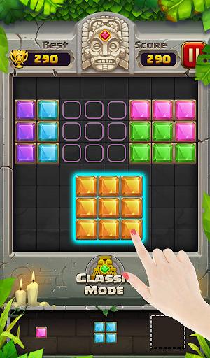 Block Puzzle Guardian - New Block Puzzle Game 2020  screenshots 15