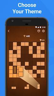 Blockudoku – Block Puzzle Game 5