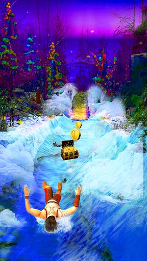 Temple Princess Lost Oz Run 1.0.3 Screenshots 5