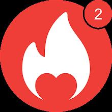 LiveStory - Free Dating App, Hookup Live Stream icon