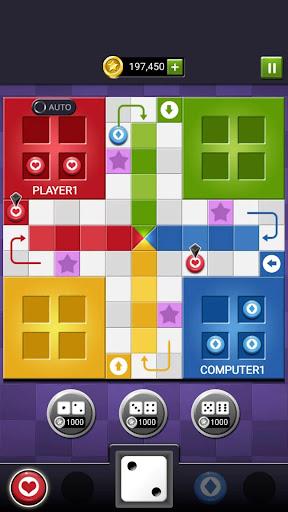 Ludo Championship 1.1.7 screenshots 8