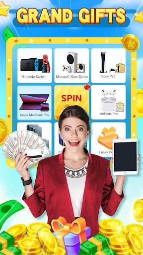 Lucky Pinball: Slot Winner! 1.5.3 screenshots 4