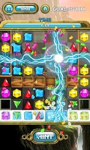 Jewels Switch 7