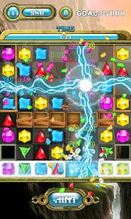 Jewels Switch 2.6 Screenshots 7