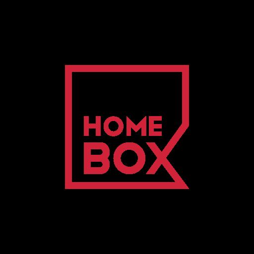 Home Box Online - مفروشات هوم بوكس