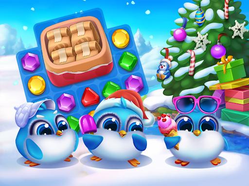 Ice Adventure Quest 2.0.5 screenshots 1