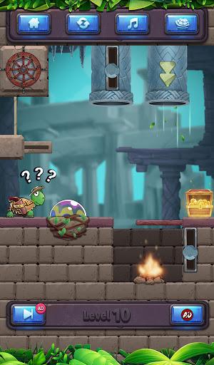 Turtle Puzzle: Brain Puzzle Games  screenshots 19