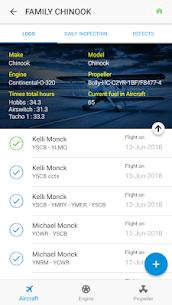 lockr.aero 0.2.4 Unlocked MOD APK Android 1