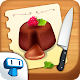 Cookbook Master - Master Your Chef Skills! Apk