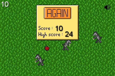 red hoodie screenshot 3
