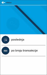 topUP 1.0.2 Screenshots 6